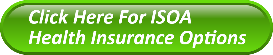 View ISOA Health Insurance Options
